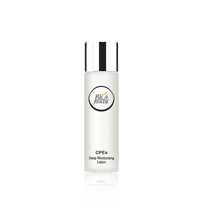 CPEs DEEP MOISTURIZING LOTION